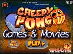 Spiele und Filme zum Fürchten - Spiele und Movies zum Fürchten