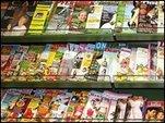 Spiele Zeitschriften... - ...in Zeiten des Internets