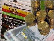 Spielepreise - Werden Games zu teuer?