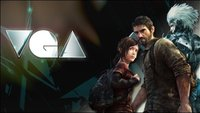 Spike TV Video Game Awards 2011  - Die Highlights der Show