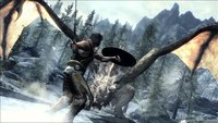 The Elder Scrolls V - Skyrim: 13,6 Millionen Mod-Downloads