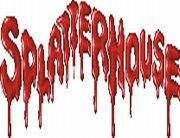 Splatterhouse- Die Mutter aller Horrorspiele kehrt zurück