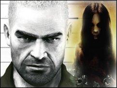Splinter Cell 4 und FEAR für die PS3