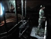 Splinter Cell: Chaos Theory ist GOLD - Schleich's mir Sam - Chaos Theory Gold