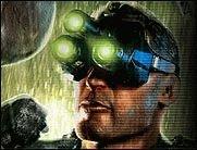 Splinter Cell: Chaos Theory - Patch 1.03 ist da