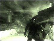 Splinter Cell Chaos Theory - Singleplayerdemo - Splinter Cell: Chaos Theory - Neue Informationen zur Demo