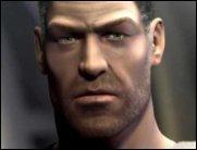 Splinter Cell: Conviction - Spion bekommt eine neue Mission