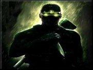 Splinter Cell: Double Agent - Frauen an die Macht