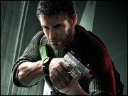 Splinter Cell Fortsetzung - Top Ten Features, die wir haben möchten