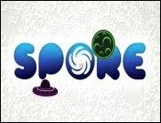 Spore - Creature-Editor noch vor Release