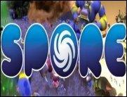 Spore - EA legt 10-Jahres-Plan vor