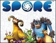Spore für den DS - Kreaturen basteln zum mitnehmen!