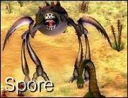 Spore kommt auch für Wii