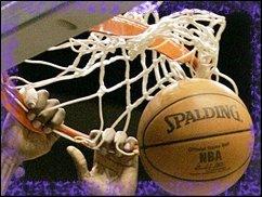 Sport in Deiner Nähe: Basketball