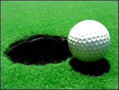 Sport in Deiner Nähe - Golf