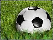 Sport in Deiner Nähe - Soccerhallen