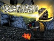 Sport ist Mord - Unreal Tournament 2004: Deathball