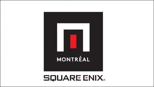Square Enix - Gründet neues Studio in Montreal für Hitman Projekt