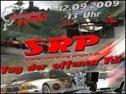 SRP &amp&#x3B; SimKom - Tag der offenen Tür in Koblenz