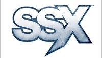 SSX - Run DMC trifft auf Wintersport Extrem