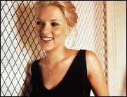 Star of the Day: Scarlett Johansson