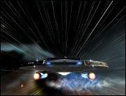 Star Trek Legacy angephaserd