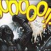 """Star Wars & """"Nooooo!"""" - Jetzt dreht George Lucas völlig durch"""