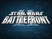 Star Wars Battlefront 2 - Moviealarm