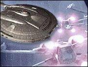 Star Wars Battlefront- Für Handheld angekündigt - Star Wars Battlefront- Handliche Infos und Screenshots