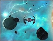 Star Wars: Galaxies - Fans versuchen das MMO zu retten