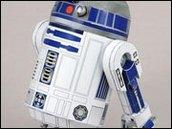 Star Wars Papercraft - Nur echte Jedis können Papier so falten