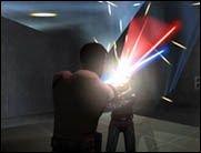 Star Wars - The Clone Wars: Lichtschwertduelle auf der Wii!