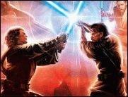Star Wars: The Force Unleashed verschiebt sich!