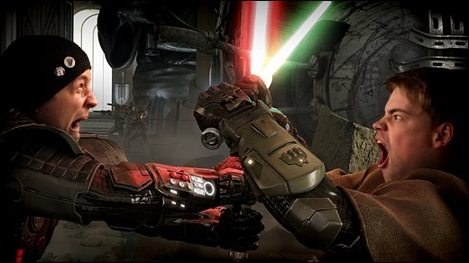 Star Wars: The Old Republic Beta - Der Erfahrungsbericht unserer Padawane