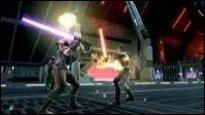 Star Wars: The Old Republic - Blizzard freut sich auf BioWares MMO, wenn sie es richtig machen