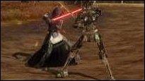 Star Wars: The Old Republic - EA's WoW-Killer kommt nicht vor dem 1. Juli