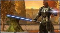 Star Wars: The Old Republic - Erfahrungsberichte von Test-Spielern