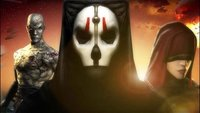Star Wars - The Old Republic: Erstes Update heißt Rise of Rakghouls