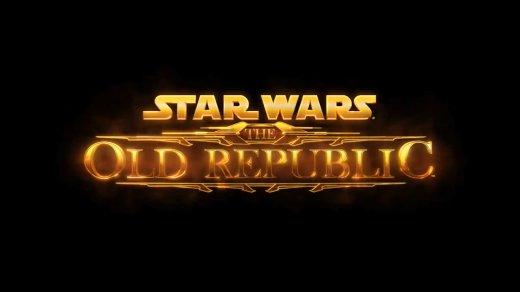 Star Wars: The Old Republic - MMO hat endlich einen festen Termin
