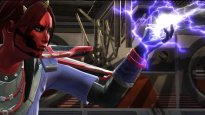 Star Wars: The Old Republic - Neuer Trailer zum Sith-Inquisitor