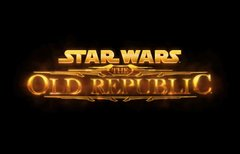 Star Wars – The Old Republic...