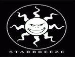 Starbreeze Studios - Arbeitet zusammen mit Filmregisseur an neuer IP