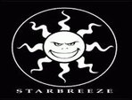 Starbreeze Studios - PSN-Titel ist in der Mache