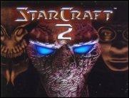 Starcraft 2 - Ankündigung im Mai?