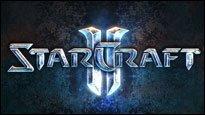 StarCraft 2 - Auktionshaus Marke Diablo 3?