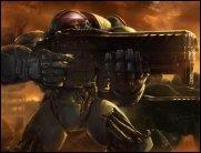 StarCraft 2 - Beobachter im Detail