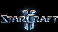 StarCraft 2 - Deutsche Demo-Version verfügbar