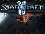 StarCraft 2 - Die Heimat der Zerg im Detail