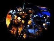 StarCraft 2 - Die Vorgeschichte in Bild und Text