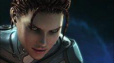 StarCraft 2: Heart of Swarm  - Neuer Trailer und Informationen zur Story-Kampagne auf der BlizzCon 2011
